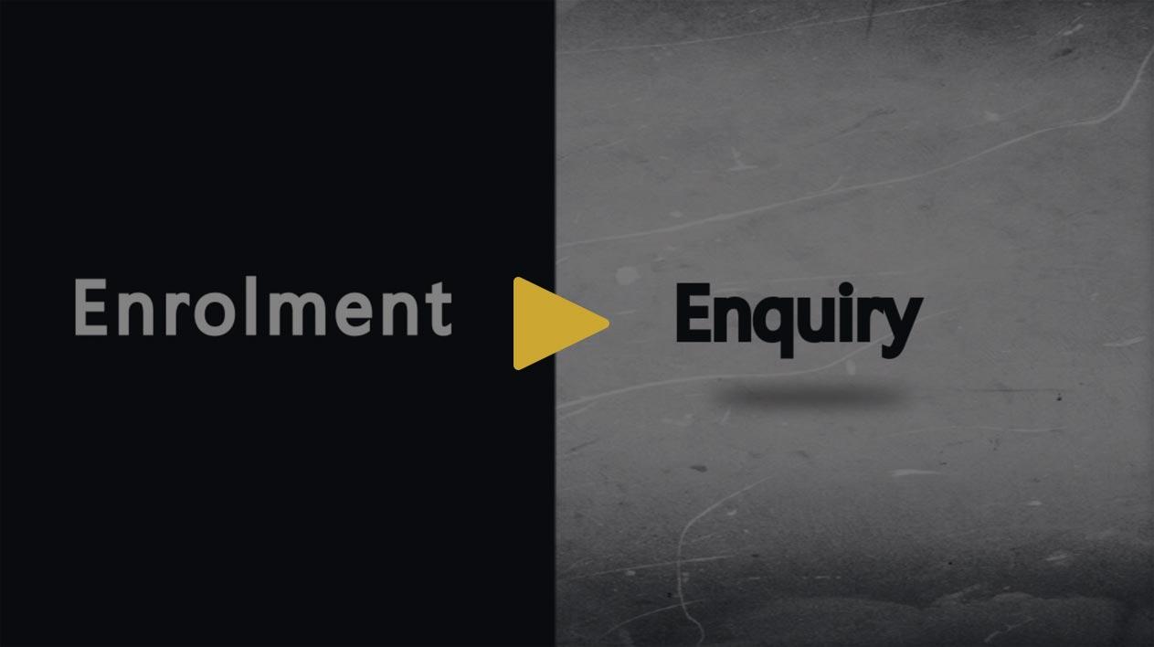 video-enrolmentenquiry